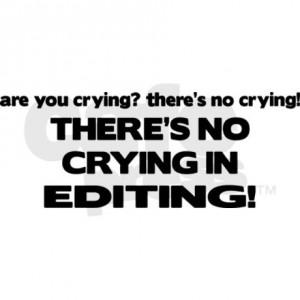 theres_no_crying_editing_large_mug